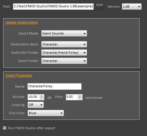 blog-audiobot-integration-fmod
