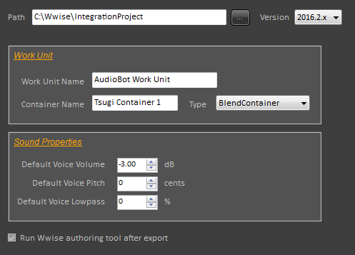 blog-audiobot-integration-wwise