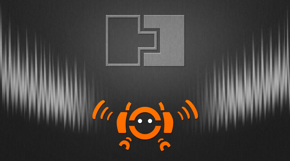 blog-picture_audiobot-integration