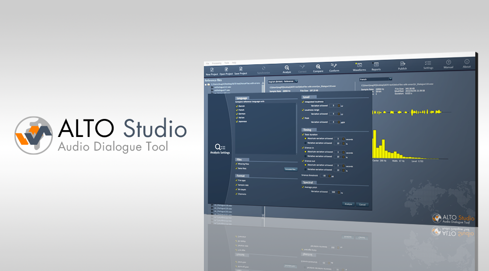 Blog picture_Alto Studio Release