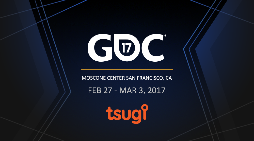 Blog picture_GDC2017_sample06