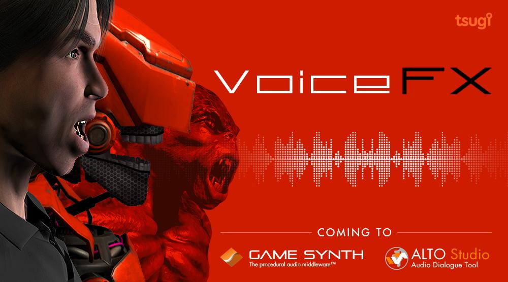 VoiceFX-01