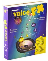 voicefxbox