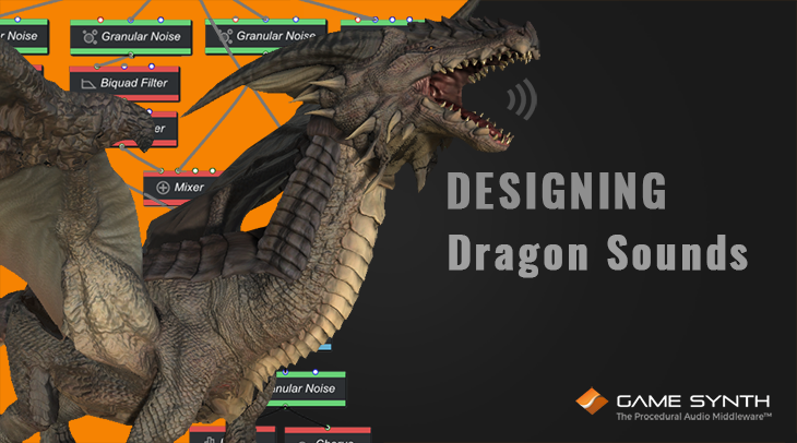 Blog picture_20171204_Designing Dragon Sounds3