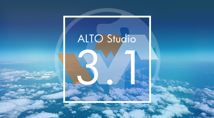 Blog picture_20180125_Alto Studio 3.1 Released20280209