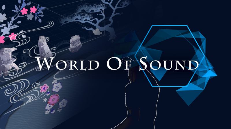 20180703_WorldOfSound2