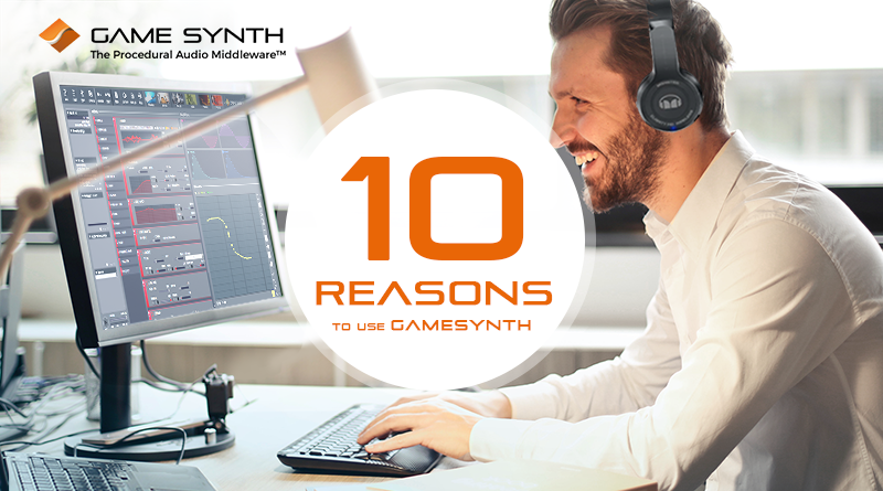 10reason-fixed