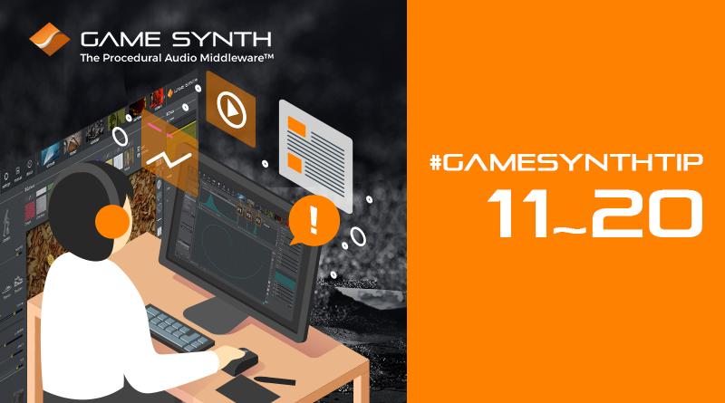 20190612_GameSynthtip2