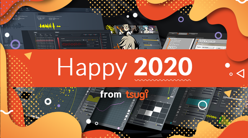 20200106_Happy_2020b