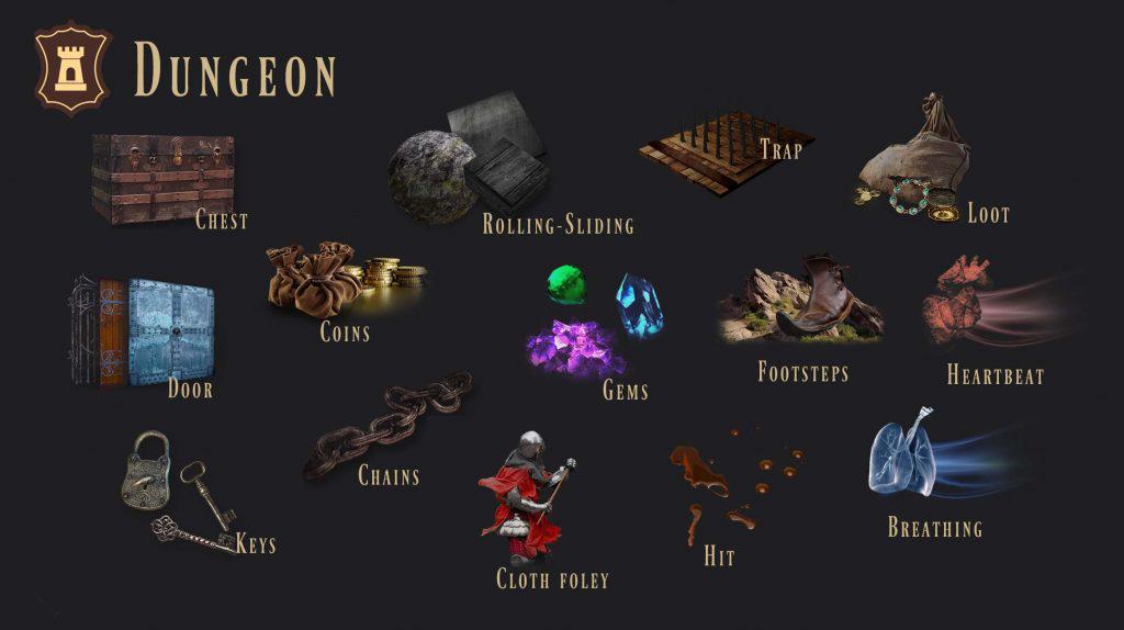 Dungeon-EN