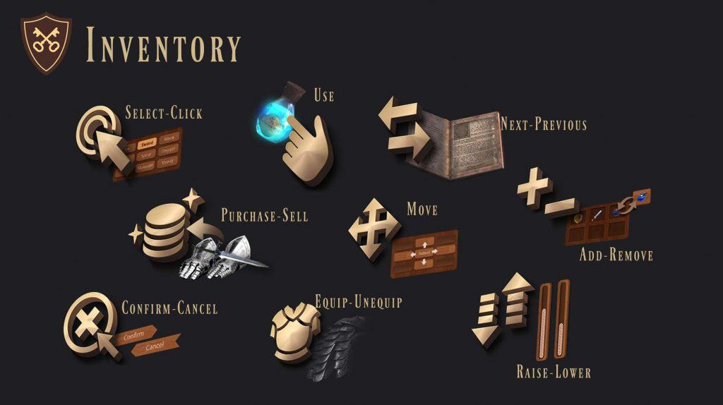 Inventory-EN