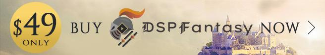buy-dspfantasy-now