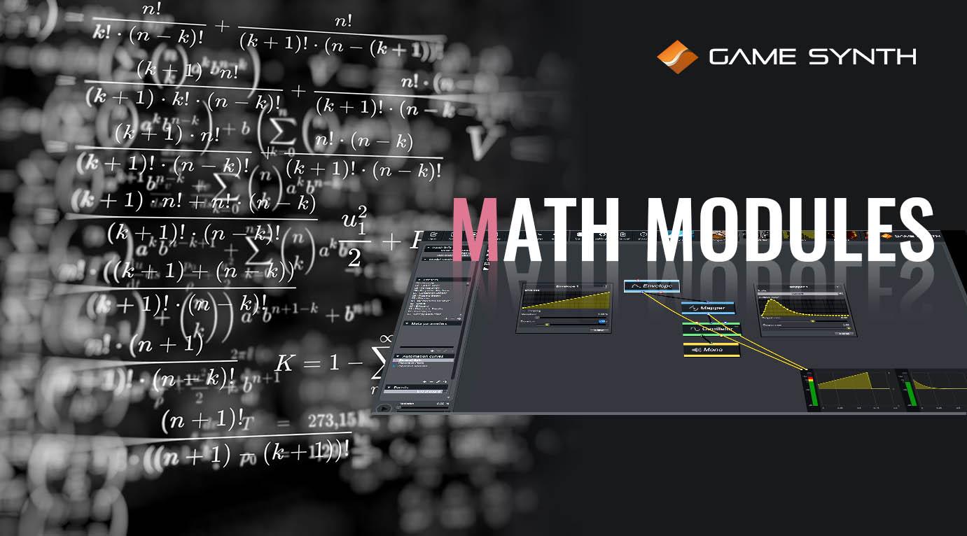 20200730_Math_Modules