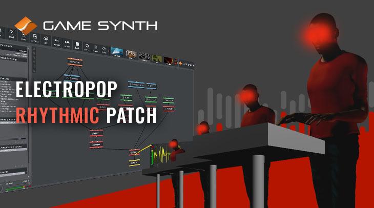 20200820_Electropop_Rhythmic_patch