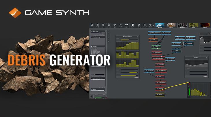 20201118_GameSynth_Debris_Generator4
