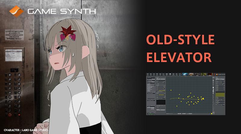 20201201_elevator_EN