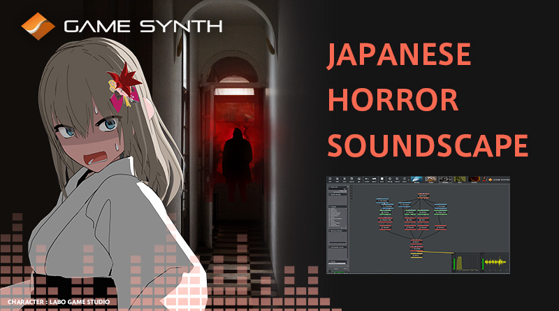 20201202_Japanese_horror_soundscape_EN