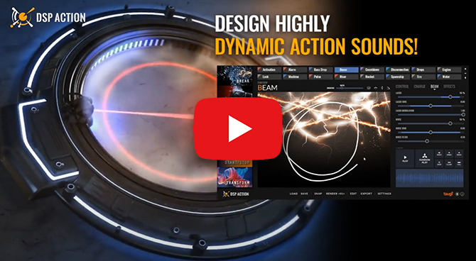 DSPAction_youtube