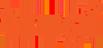 tsugi-logo